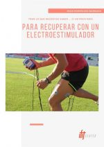 Guías de electroestimulación
